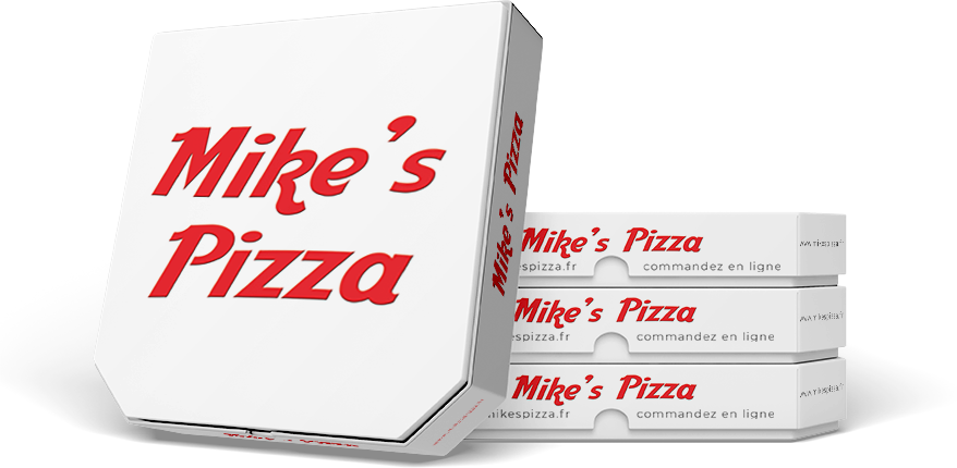 mikes-pizza