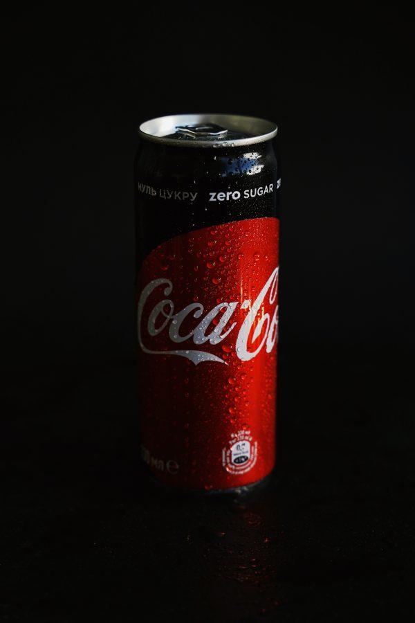 soda 33cl